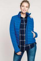 KA6121 női kabát