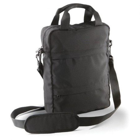 Tablet táska
