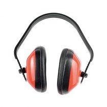Hallásvédő fültok