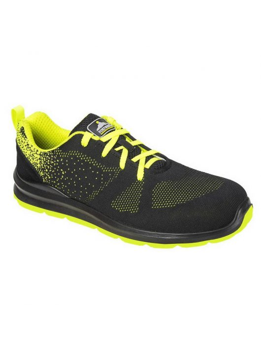 Steelite Aire Trainer cipő