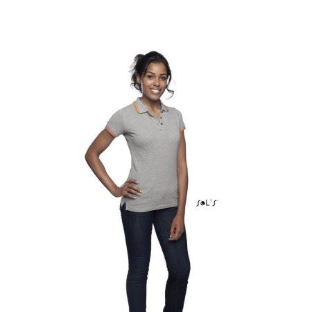 SO00578 női póló