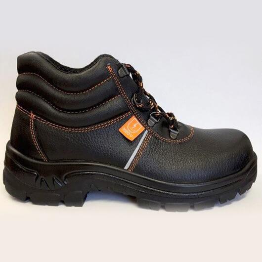 A villanyszerelő cipők és bakancsok előnyei