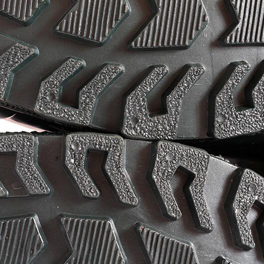 Munkavédelmi cipő kiválasztása